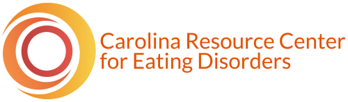 E.D. of Carolina Resource Center for Eating Disorders