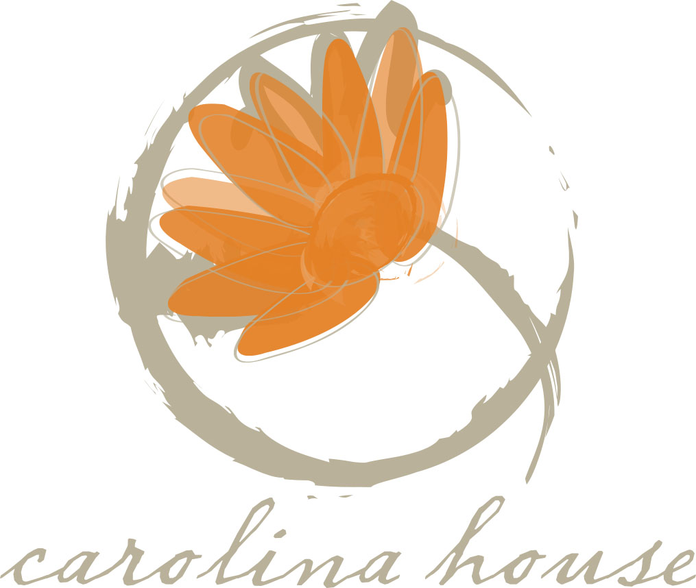 Carolina House Logo