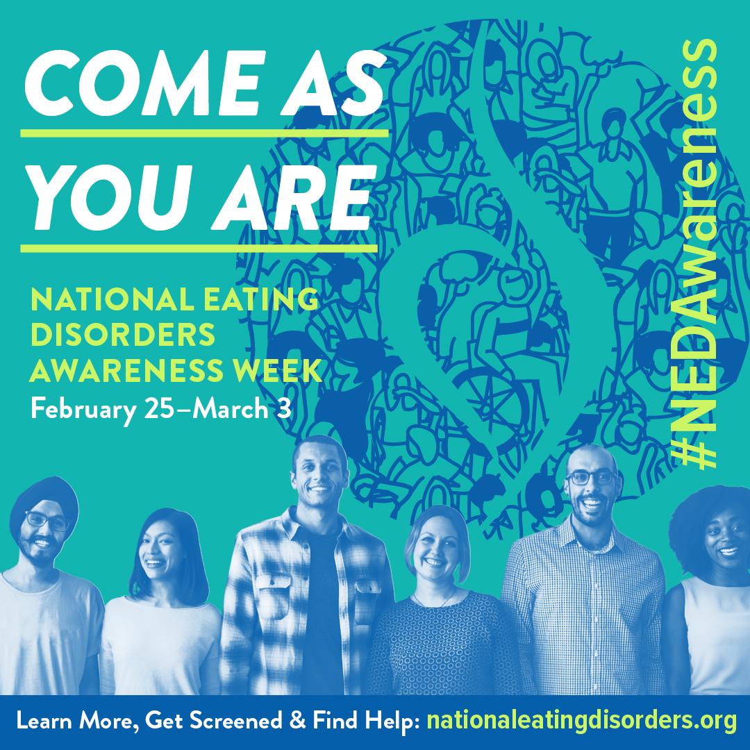 https://www.nationaleatingdisorders.org/sites/default/files/NEDAwareness_Week_2019-Shareables1.jpg