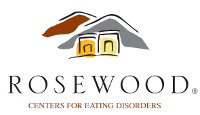 Rosewood Centers for Eating Disorders Logo