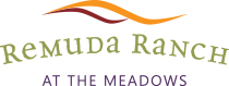 Remuda Ranch at the Meadows Logo