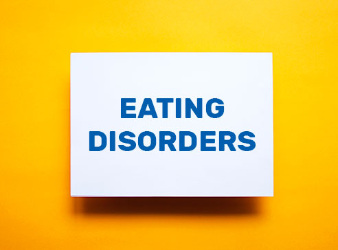 risk factors national eating disorders association - 492×364