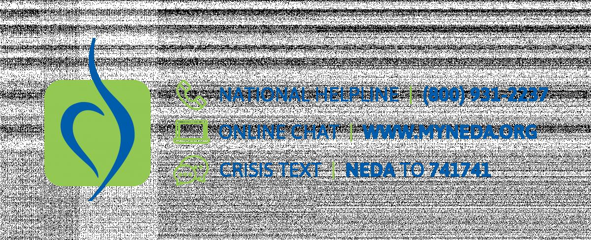World Mental Health Day 2018: Resource Round-Up | National