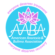 American Anorexia & Bulimia Association