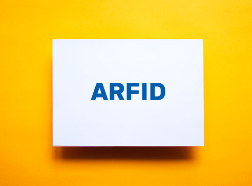 Avoidant Restrictive Food Intake Disorder (ARFID) | National