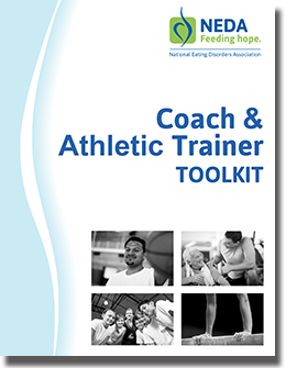 Coach & Athletic Trainer Toolkit
