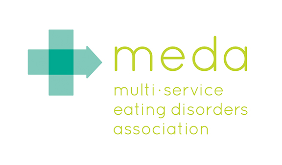 MEDA - Multi Service Eating Disorder Association