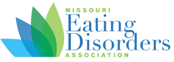 Missouri Eating Disorders Association - MOEDA