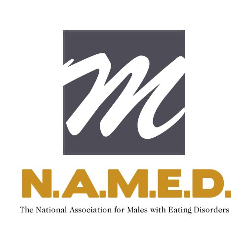 NAMED - National Association for Males With Eating Disorders