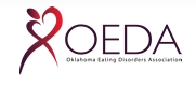 OEDA- Oklahoma Eating Disorder Association