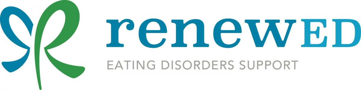 Renewed Eating Disorder Support