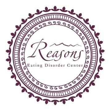 Reasons Logo