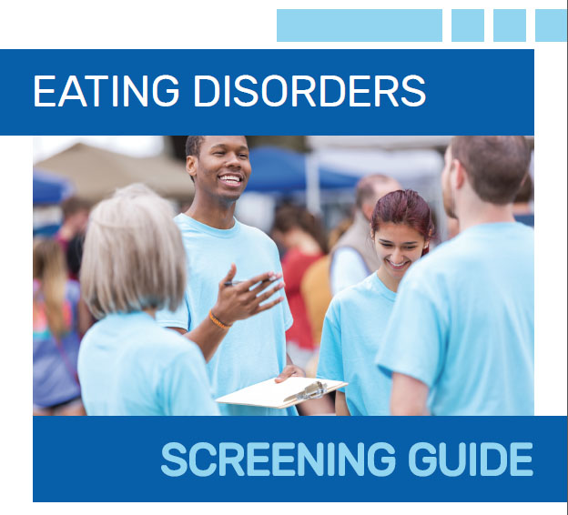 Screening Guide Thumbnail