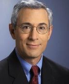 Thomas Insel, M.D., Director, National Institute of Mental Health